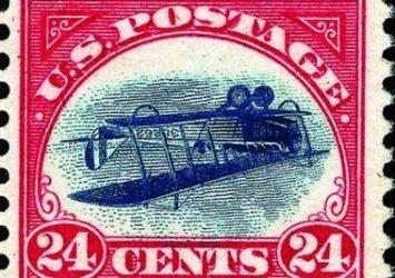 اسعار الطوابع النادرة
