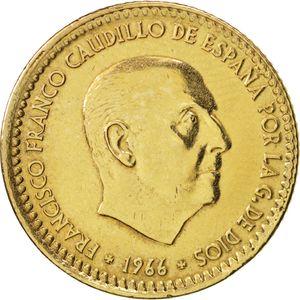 اسعار العملات الاسبانيه القديمه