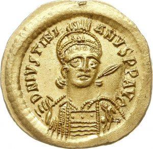 اسعار العملات القسطنطينية القديمة