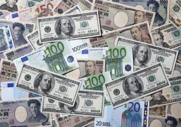 العملات القديمة و اسعارها